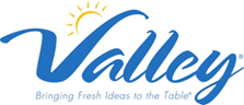 Valley Logo