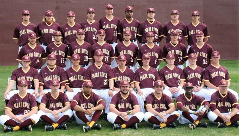 2016 Wildcats Team Photo