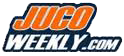 JUCO Weekly