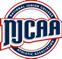 NJCAA
