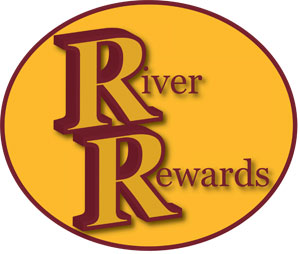 River Rewards