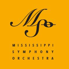 The Mississippi Symphony Orchestra