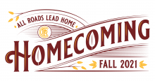 All Roads Lead Home PRCC Homecoming 2021