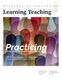 Mathematics Teacher Learning & teaching